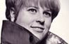 Jennifer 1968
