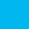 pic#86374795 blue