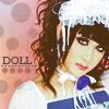 Hikaru: Mana doll