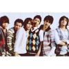 tenshi_no_jin: ✂ ...Baka Friends
