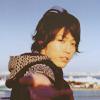 tenshi_no_jin: 亀の写真