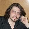 serjevski userpic