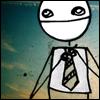 de_moriarty userpic