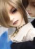 xxx_jane_xxx userpic