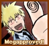 megaboh userpic