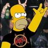 Homer slayer