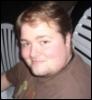gwarg userpic