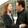 OTP, Numb3rs