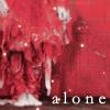 guren alone