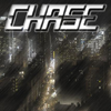 chaseofficial userpic