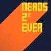 Quote - Nerds 4 ever