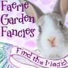 faeries_market