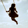 cherry_qt09 userpic