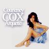 {Celeb} Couteney Cox