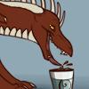 Nemmy: Coffee