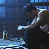 Punisher: drinking time