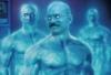 Blue Manhattan Group