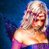 ladylacy userpic