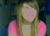 katie_insideout userpic