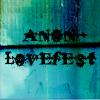 anon_lovefest