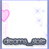 dreams_store : default icon
