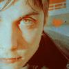 xtakeallmyskin userpic