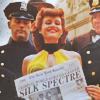 Watchmen-Silk Spectre