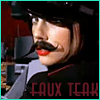 faux_teak userpic