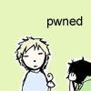 Nik: HS:Josh&Metis-Pwn