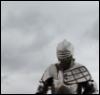 fair knight