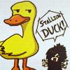 stallionduck userpic