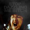 Jodotha: Stop Dazzling Me!