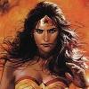 wonder woman (warrior)