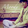 Moody Wilson