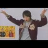 fumofu: 櫻井 翔 - 2009.02.26 - ひみつのアラシちゃん!