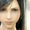 Jessica: Tifa is a badass. End of story.