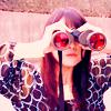 dayan_chan userpic