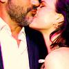 Nina: watchmen: carla/jeff kiss