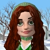 grumpy_turtle userpic