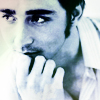 Actors - Lee Pace: Put A Spell On You