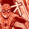 david2draw: comics