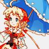 Sage of Winds: Umbrella