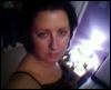 la_richella userpic