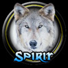 spiritsoulwolf