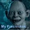 preciousss