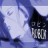 SatanClaws: Robin