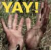 Mara: Yay