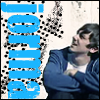 Kirstiehope [userpic]