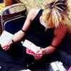 ★r e i l a: [れいた] Love Letters