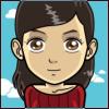 Sherry Vernet: manga-me